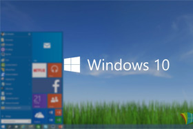 Windows 10 : Quoi de 9 ?